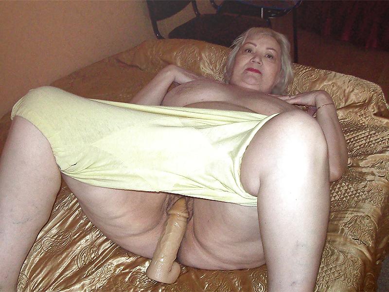 Порнушка в панталонах фото, порно