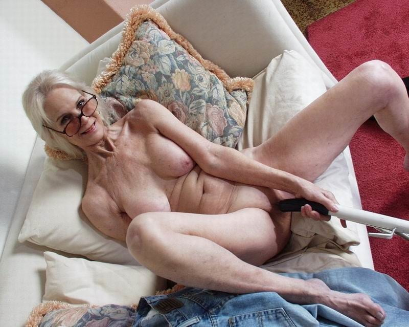смотреть порно худых пожилых - 2
