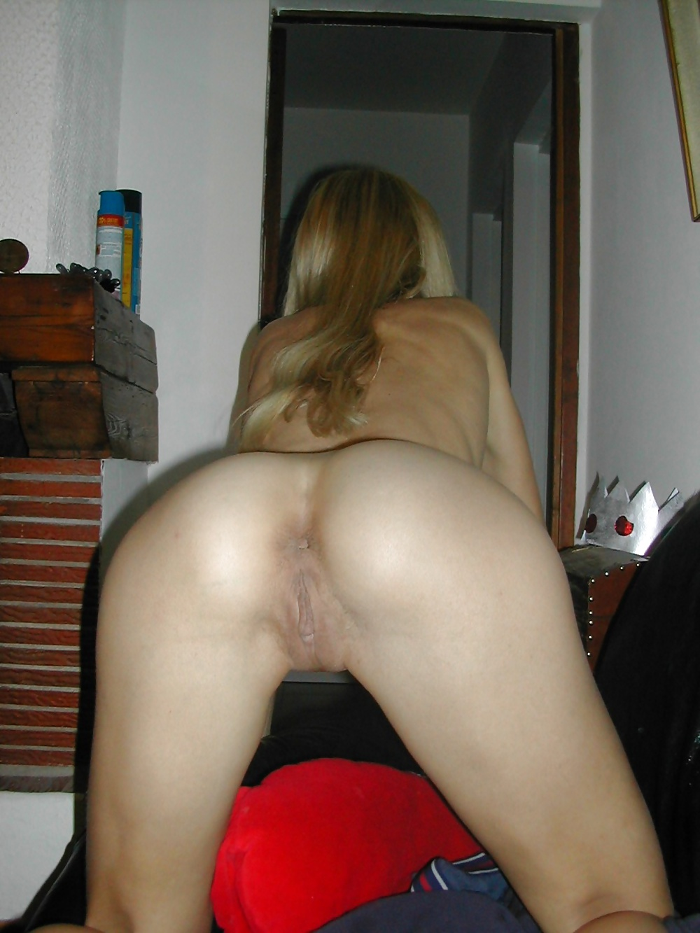 Milf hardcore porn movies-8820
