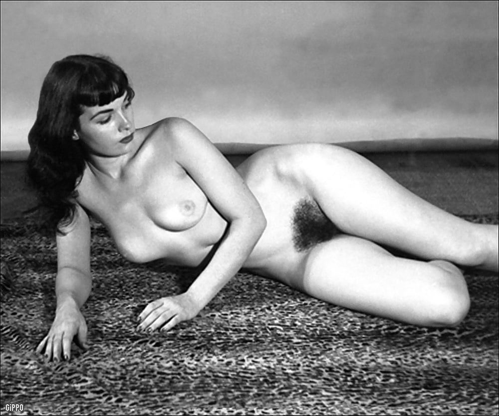Beautiful nudes vintage celebs