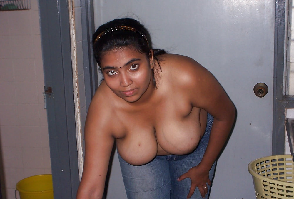 Sexy indian big boob girl nudes leaked