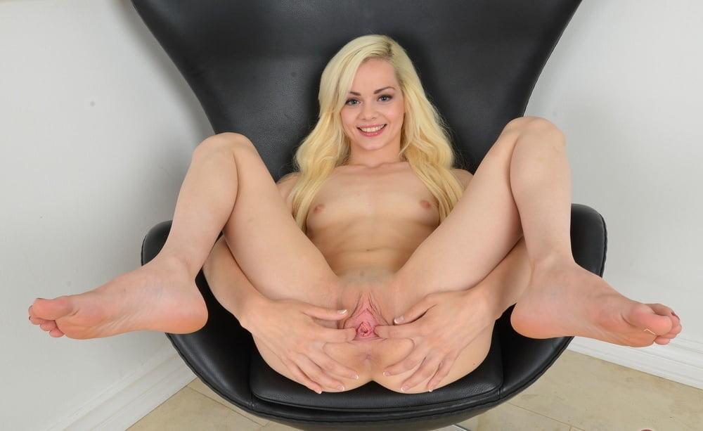 Elsa Jean 2