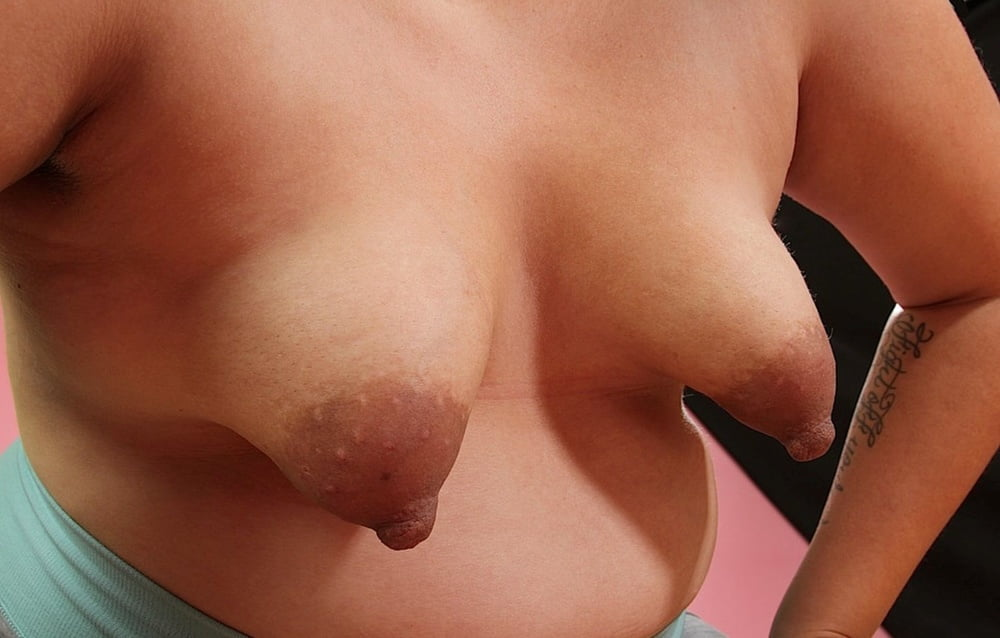 Lucy liu breasts