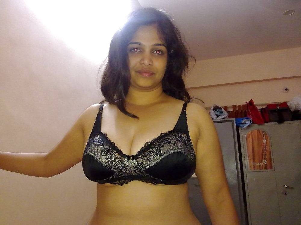Desi cheating mms