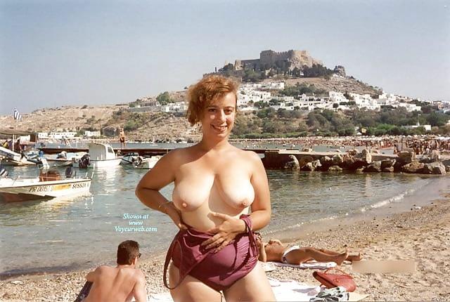 mature-greek-video-nude-male-shower-selfies