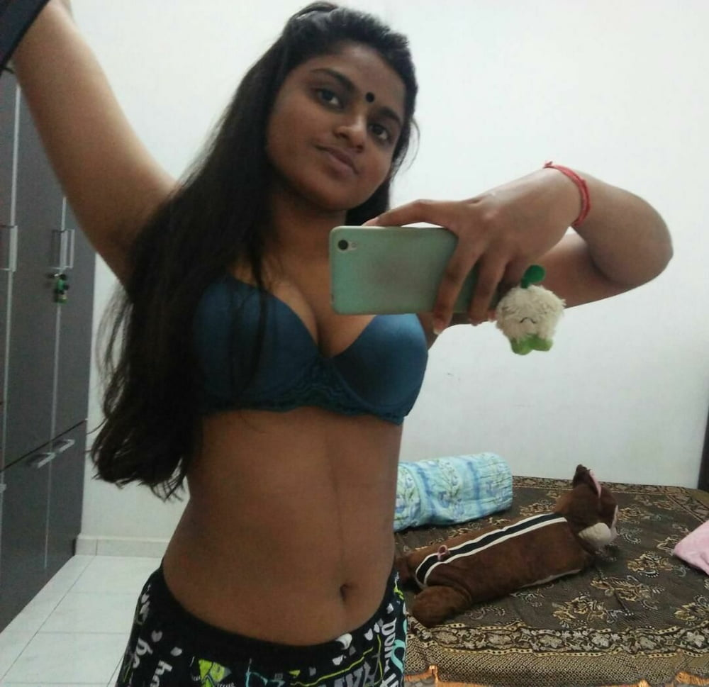 Malaysian Nude Indian Girls 2020 Latest Collection XXX