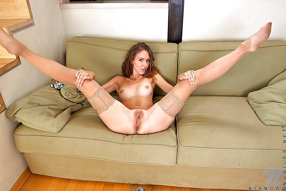 girl-next-door-nude-spread-gay-older-men-licking-assholes