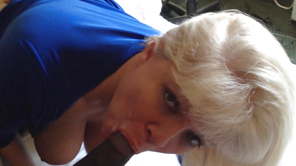 Black monster dick videos-4258