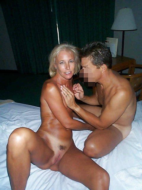 jeff-novak-naked-exwife