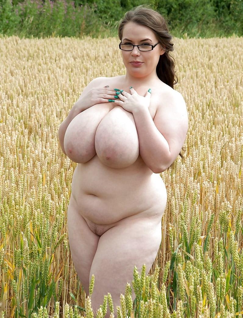 Эро фото жирных телок, снял бомжиху порно онлайн