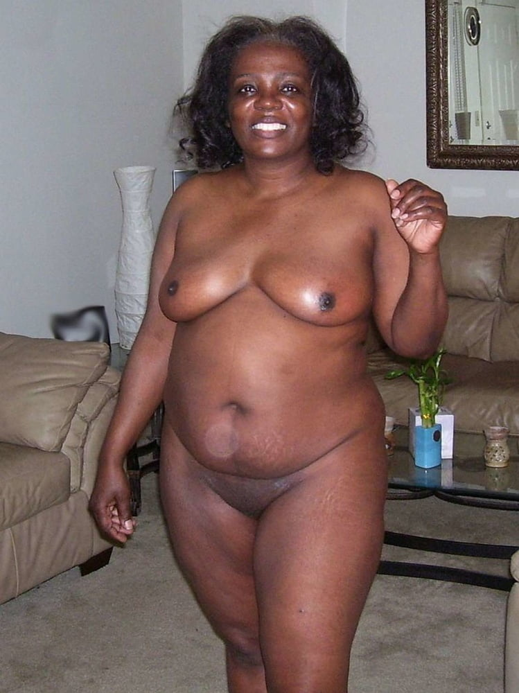 Black Mature Nude Pics, Women Porn Gallery