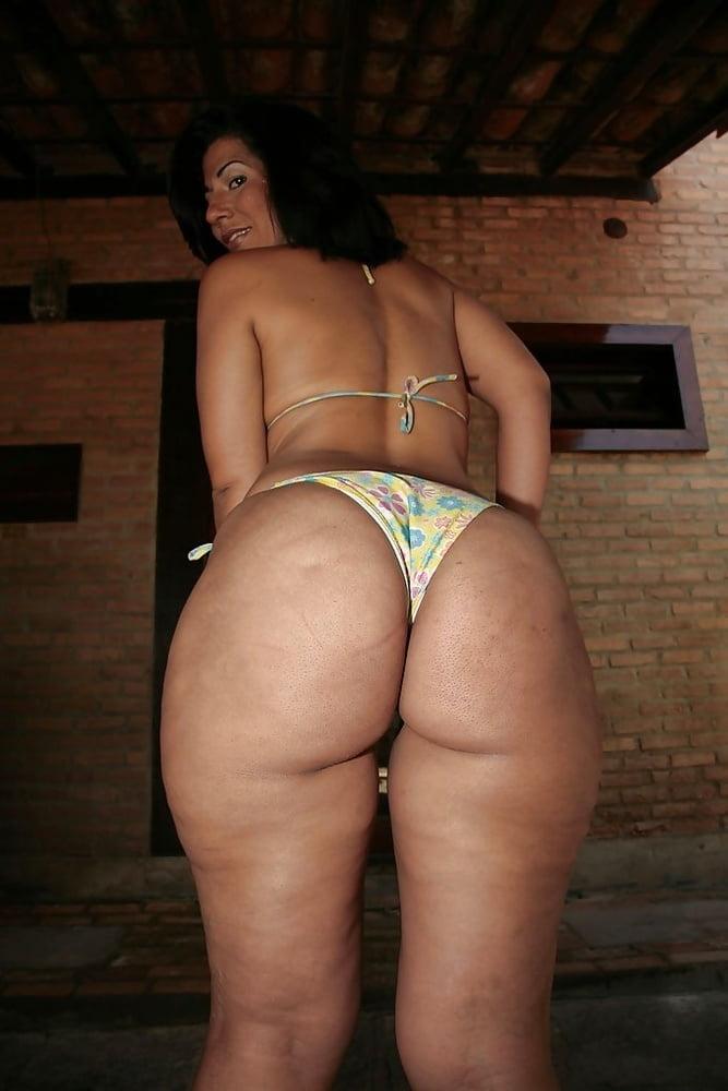 Latina mature milfs