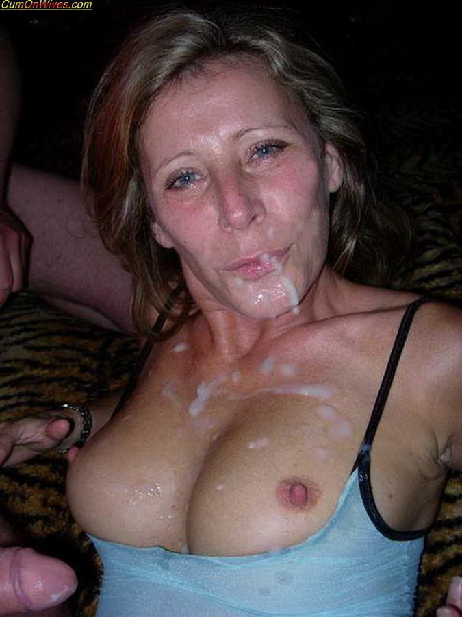 Adult Video Free swinger sex party
