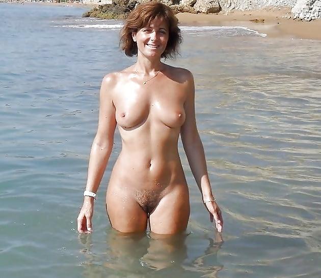 naked-wife-australia-free-bikini-girls-pictures