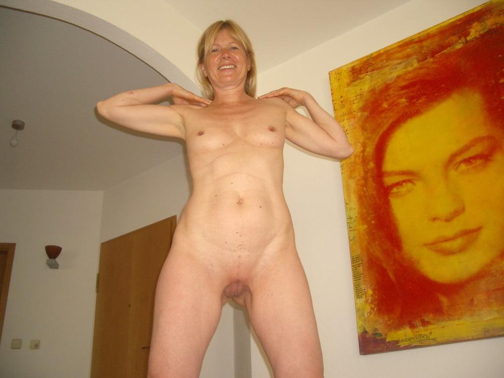 amateur hairy lesbian porn