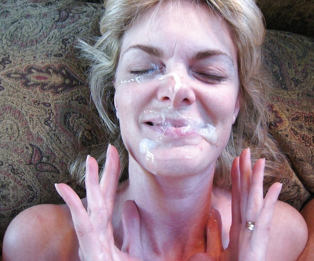 пожилые мамочки лицо в сперме фото лезете интернет
