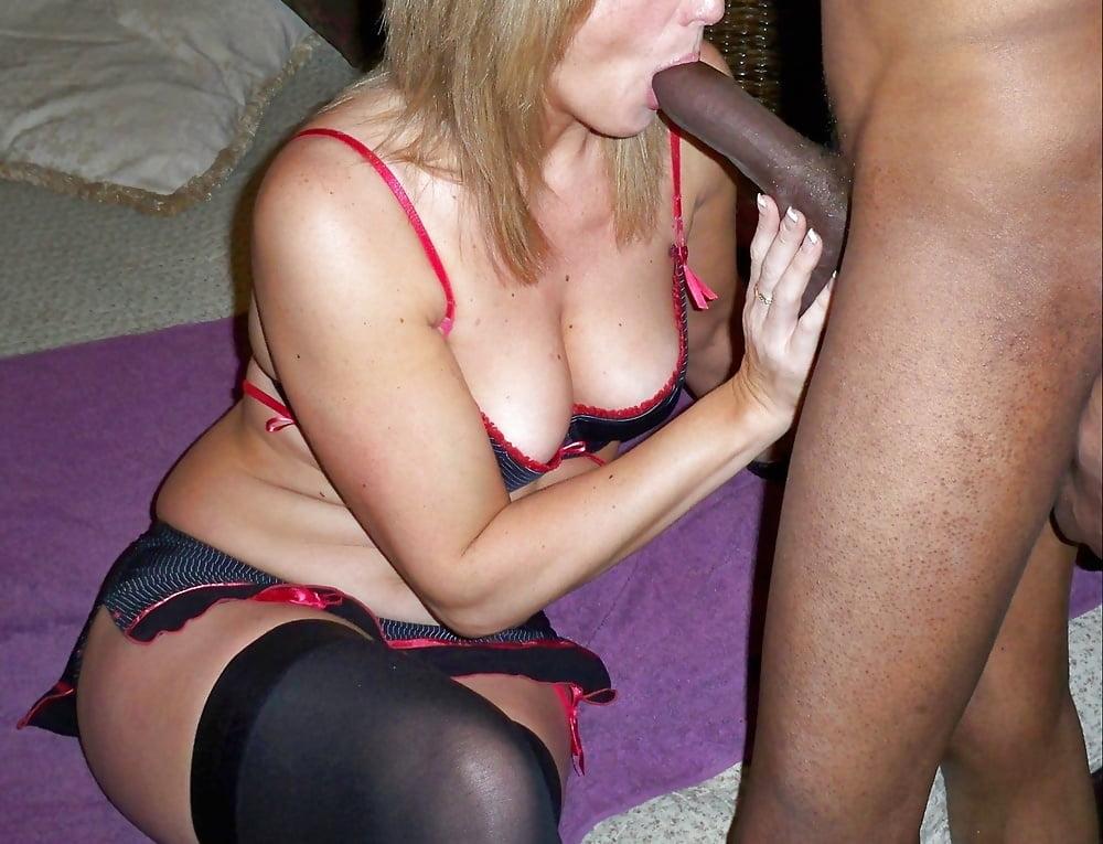 порно жены большой член чего взяли