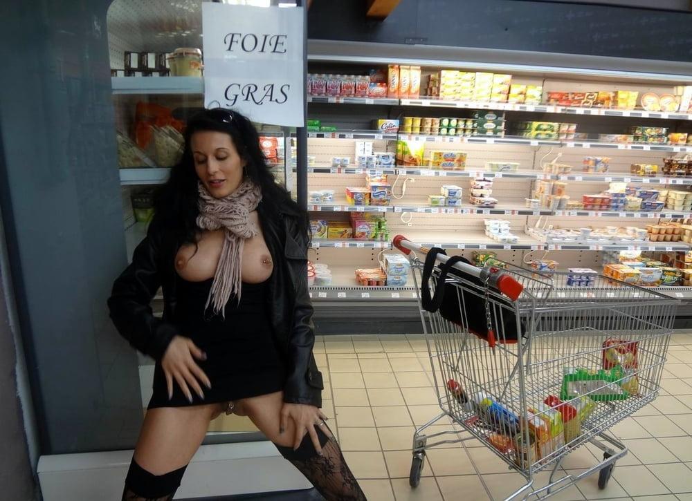 podolske-vizovu-video-zasvet-trusov-v-supermarkete