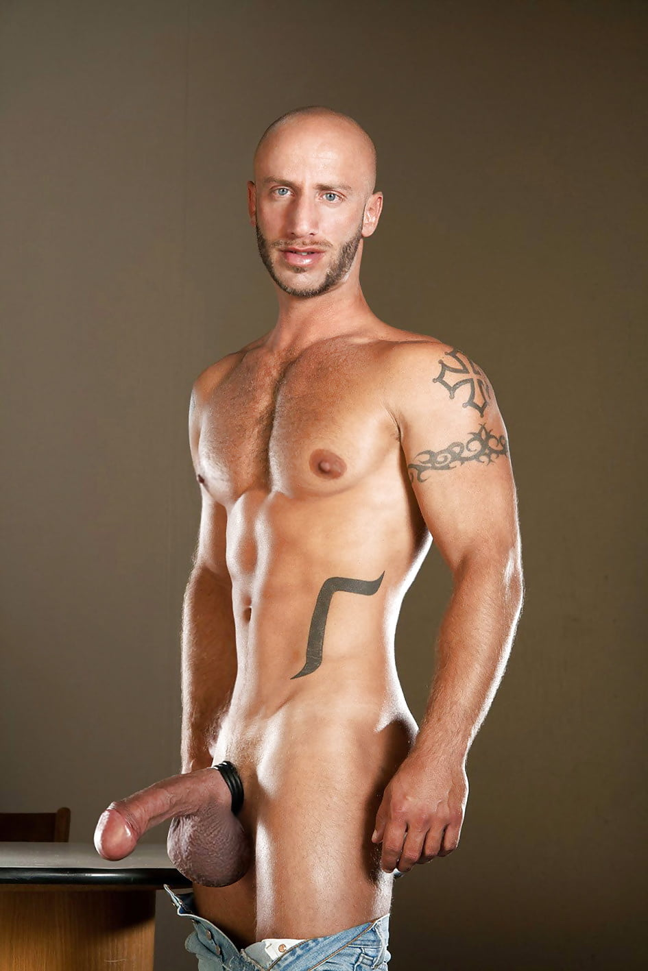 Showing xxx images for straight male pornstar mike angelo xxx