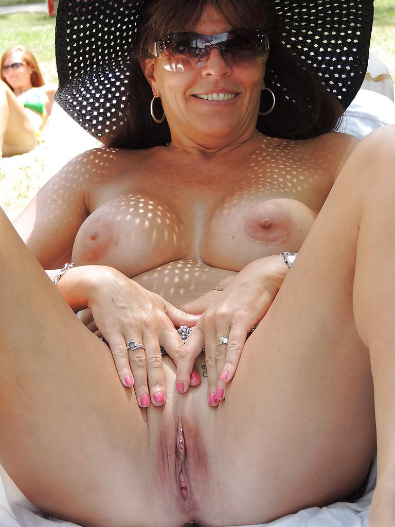 Busty mature women galleries-8303