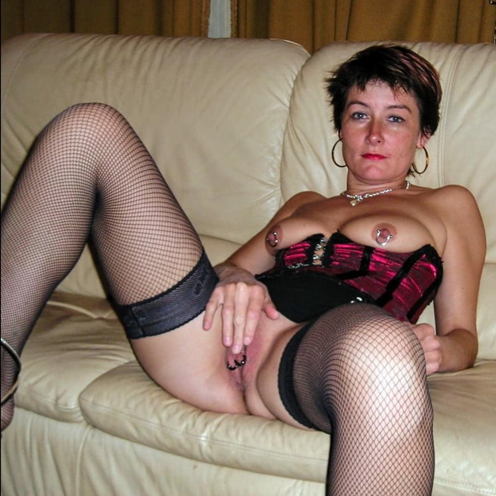 Babes sensual porn-4429