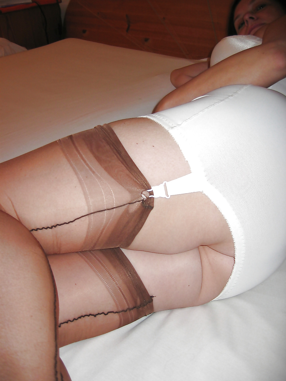 women-having-sex-wearing-girdles-candid-self-pussy