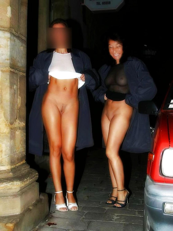 Nude hooker pics