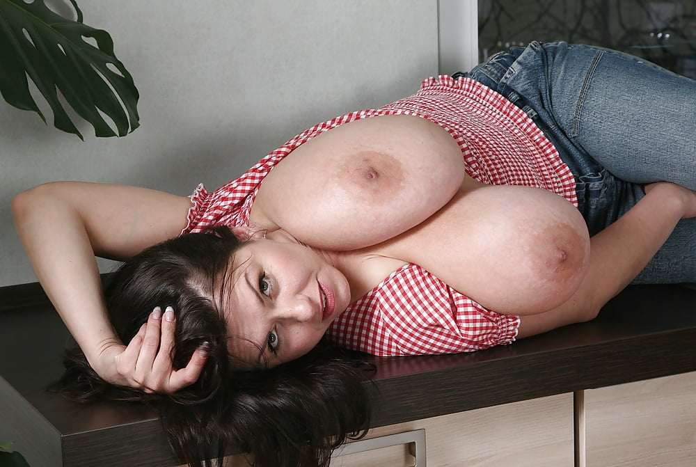 Velba tits