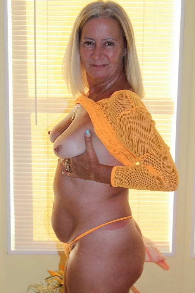 Amateur asian milf from usa