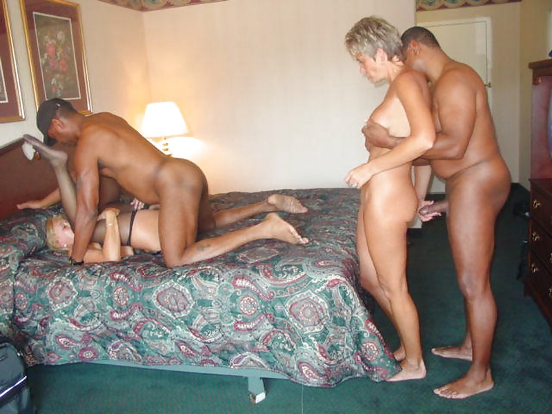 Big black pussy cleveland ohio, sex dating and casual