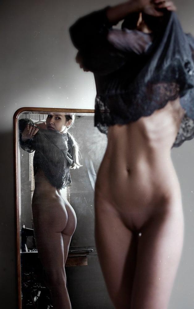 Free amatuer nude photos