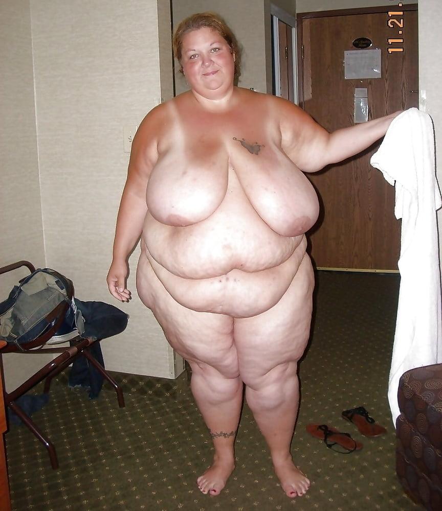 Fat Ugly Teen Boys Porn