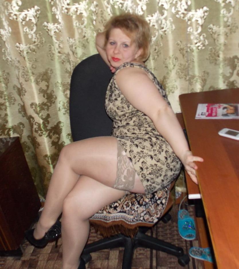 домашний русский секс мамаш вульгарные