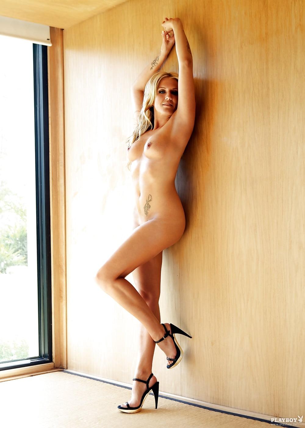 Natalie Horler Hot