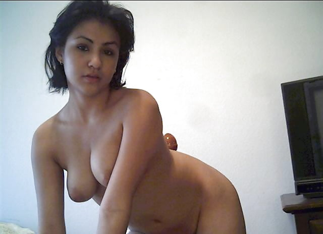 Nude pic of fucked girls in delhi