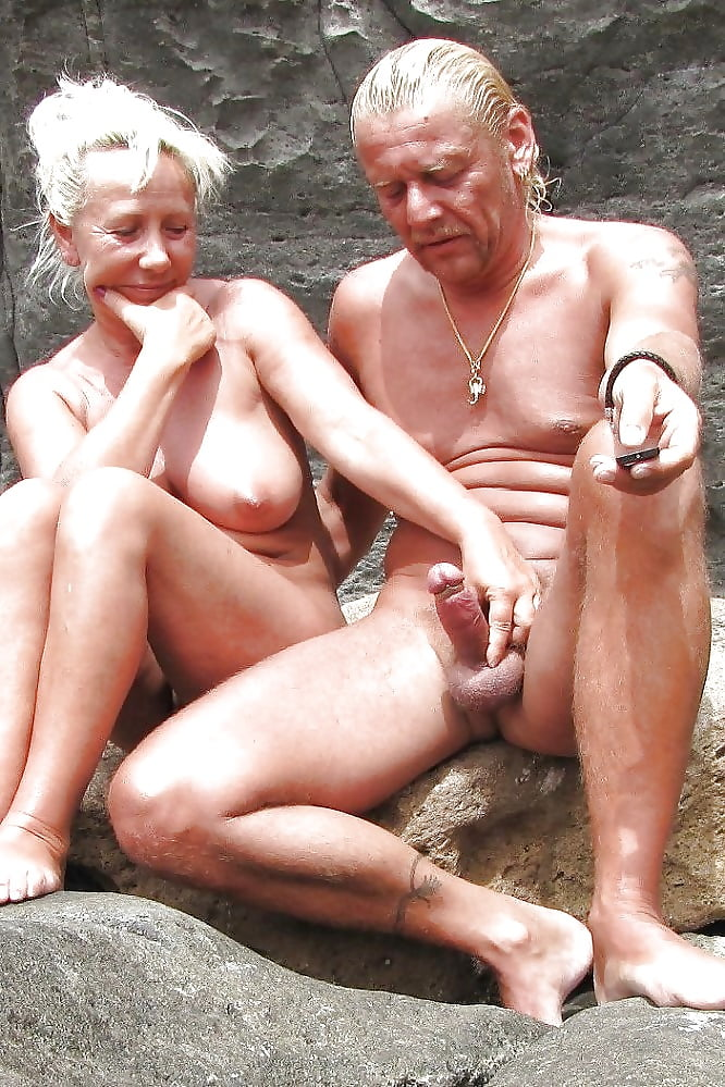 daughter-sex-nudist-fun