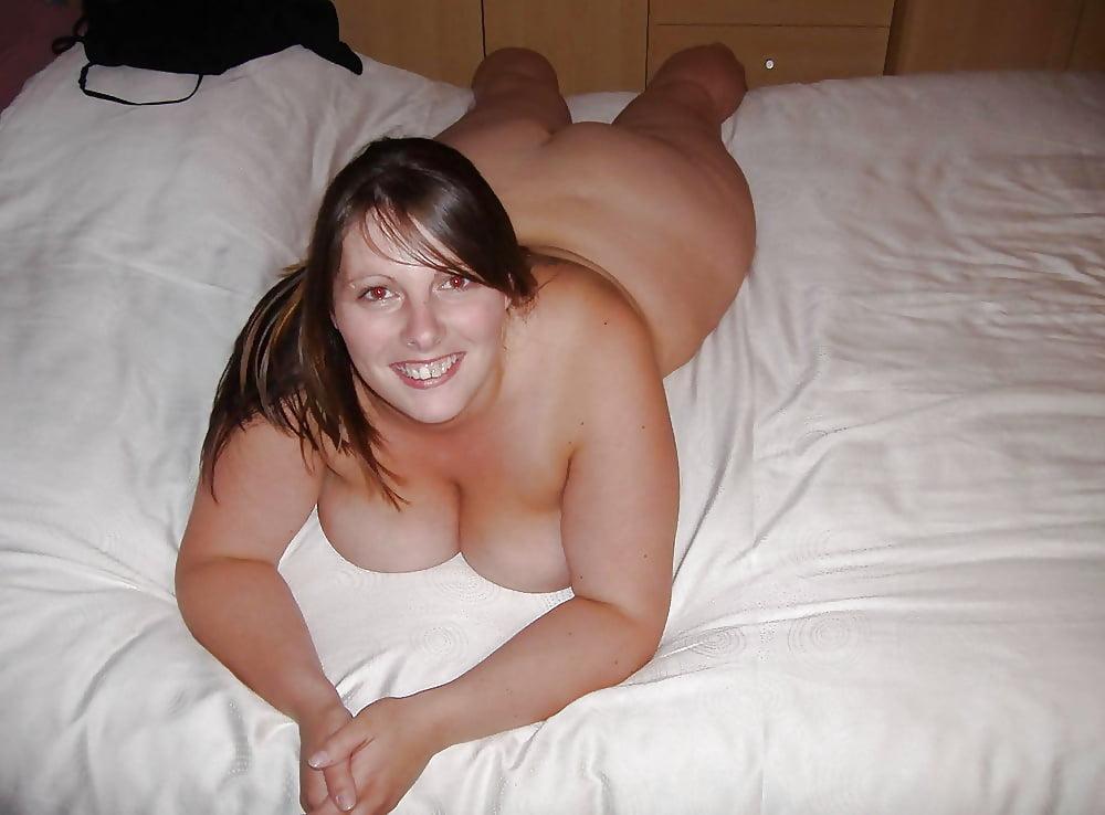 Chubby Nude Women Tied Up
