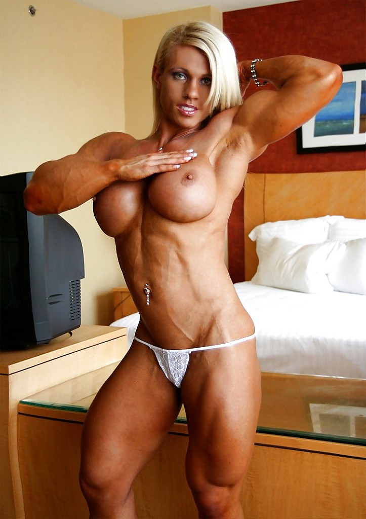Remarkable, Very Nude Female Fitness Models Abs Delirium
