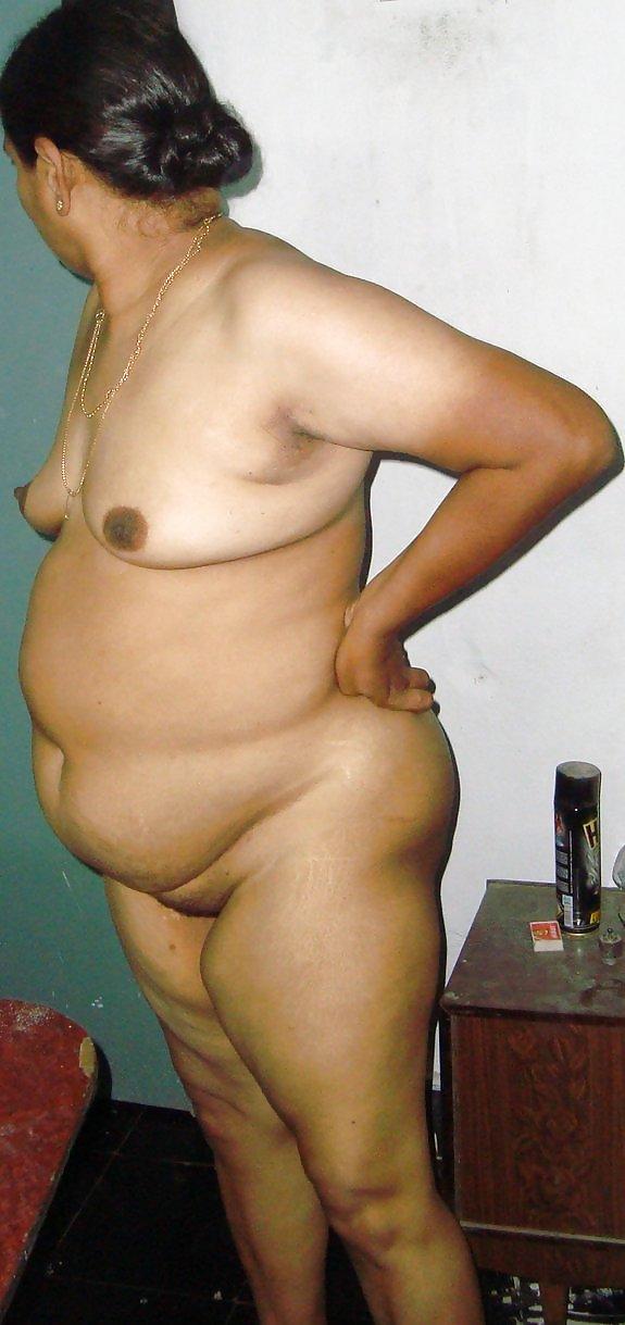 Mature Wife-Indian Desi Porn Set 22 - 15 Pics - Xhamstercom-1518