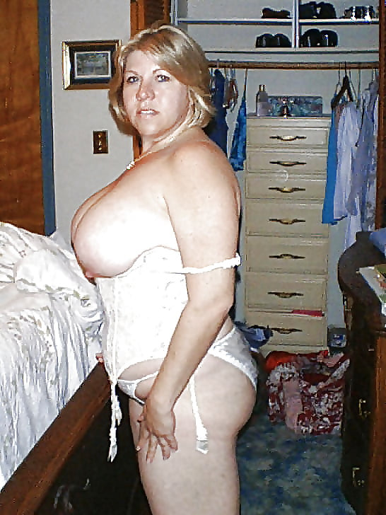 chubby-wife-picture-post