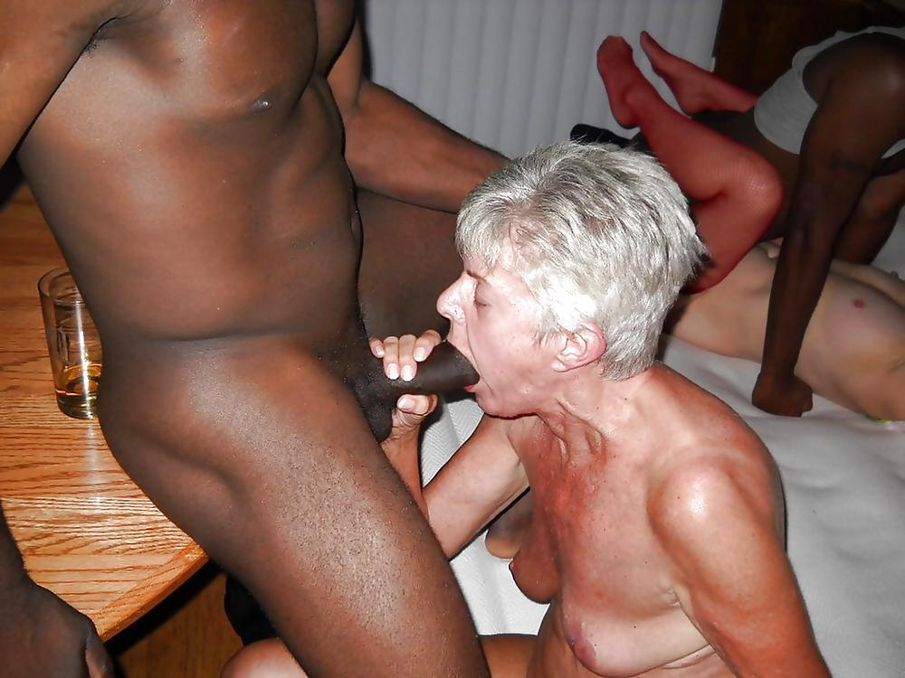Hot school teacher sex with student-8457
