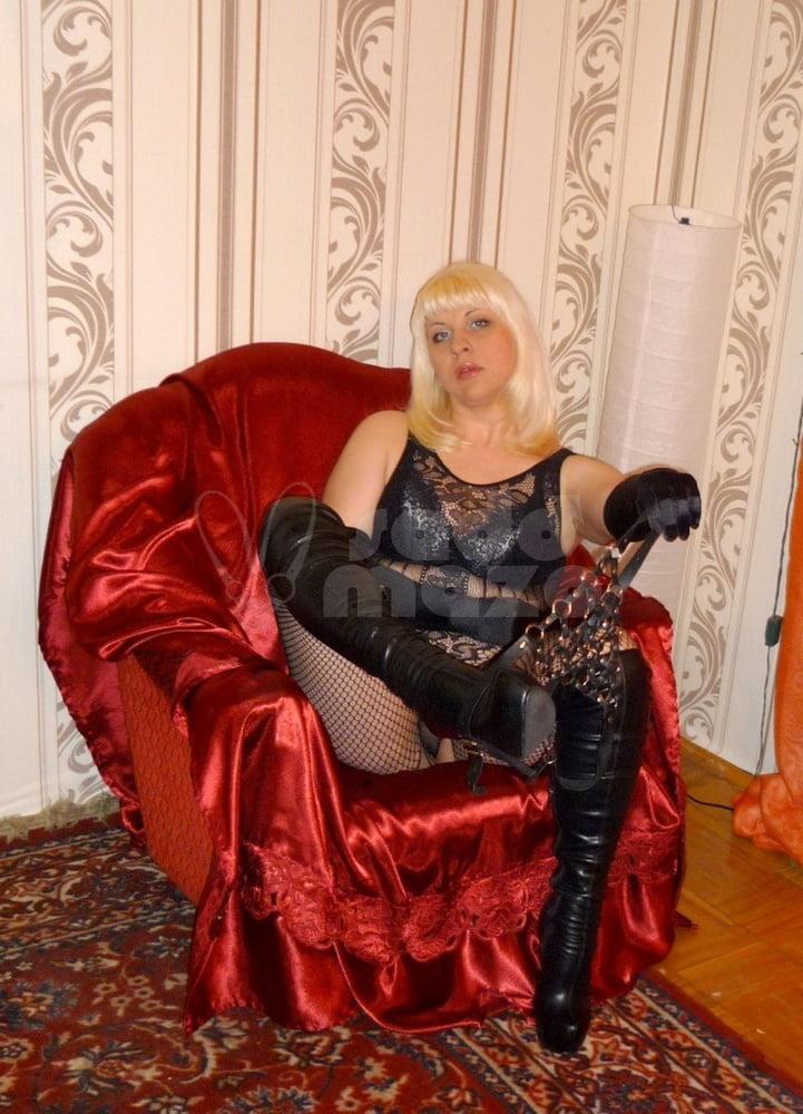 Госпожа ищет лизуна питер частные объявления, большая жопа трусиках порно фото