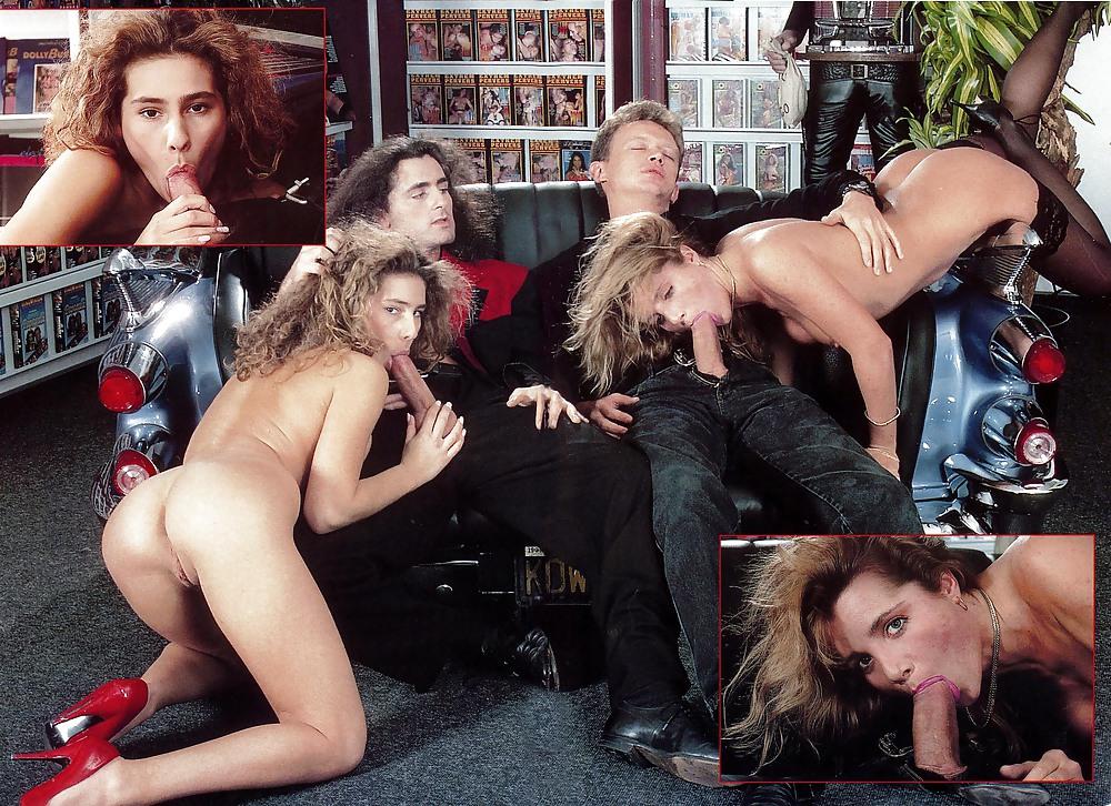 Free pool orgy porn pics
