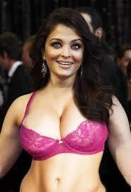 Aishwarya hot sexy photo-5884