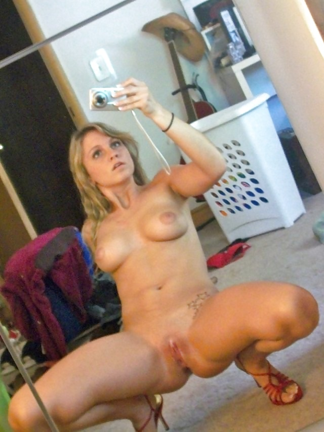 Bikini Country Singer Nude Pictures