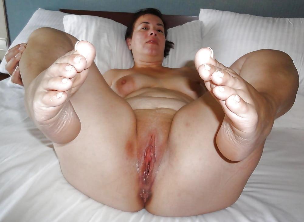 Turkish mature porn — photo 4