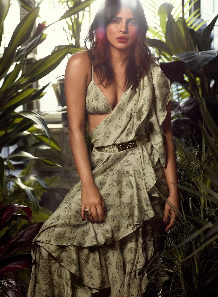 Priyanka chopra hot nude photos-1194