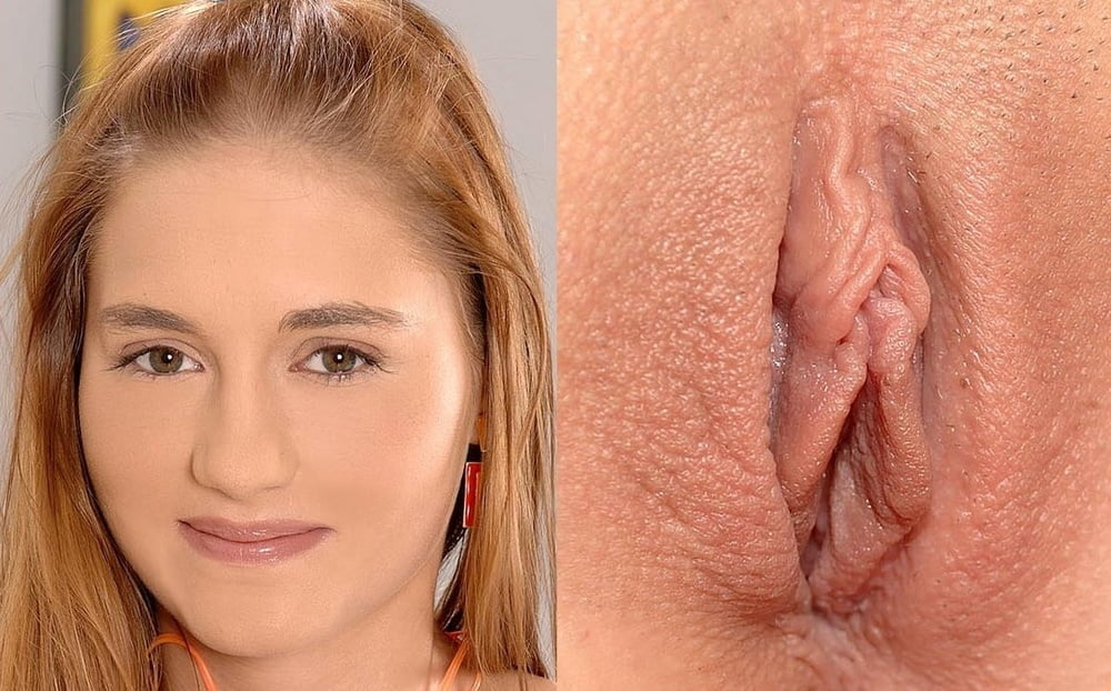 girls-pussy-without-their-face