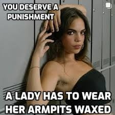 Sissy cucks and their wives - 61 Pics