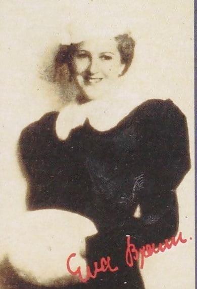 Eva Braun Porn